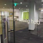 welbeing hub pic