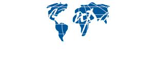 encompass-logo1-300x114